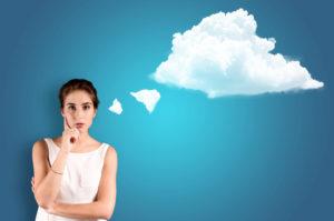 5 Benefits of Quitting Smoking
